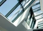 DG Laudongasse_Atelierfenster
