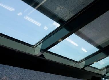 DG Laudongasse_Details Fenster_0
