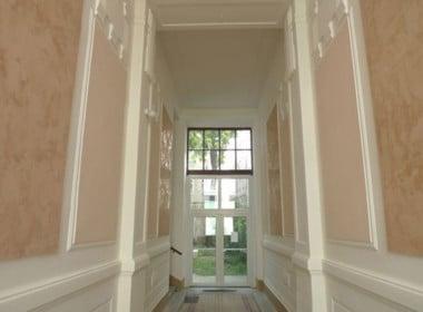 Whg 1030-2_Eingangsbereich