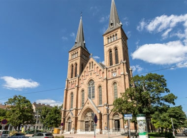 AG54_Kirche