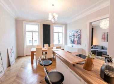 1070_Wien_Wohnung_Wohnbereich©_Joseph_Gasteiger