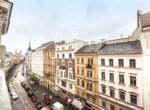 1070_Wien_Wohnung_schöner Ausblick auf Straße©_Joseph_Gasteiger