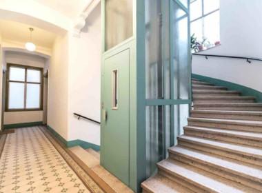 1070_Wien_Wohnung_Treppenhaus©_Joseph_Gasteiger
