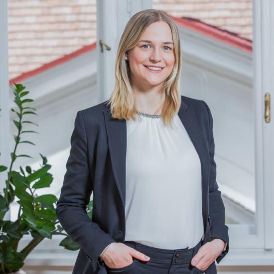 Jana Sabel