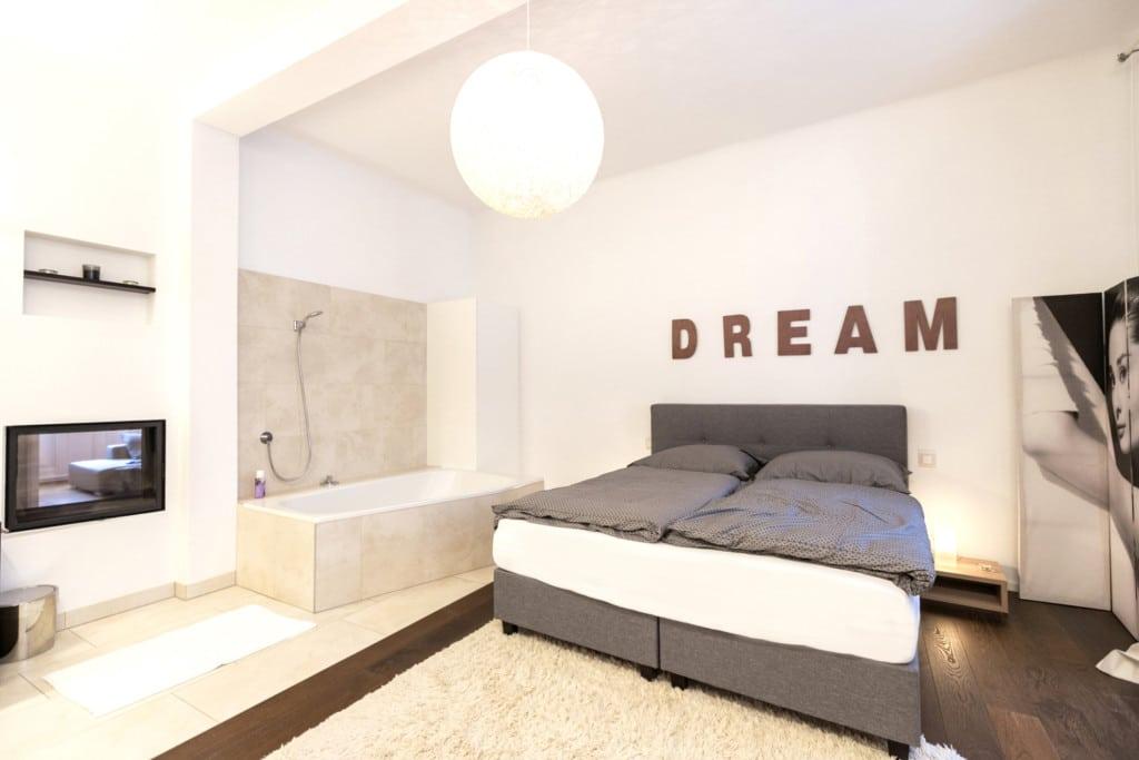 Designer Altbau 1070 Wien – K1 Immobilen